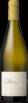 Clos des Vignes Blanc